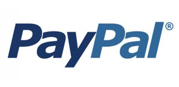 Paypal Telefono