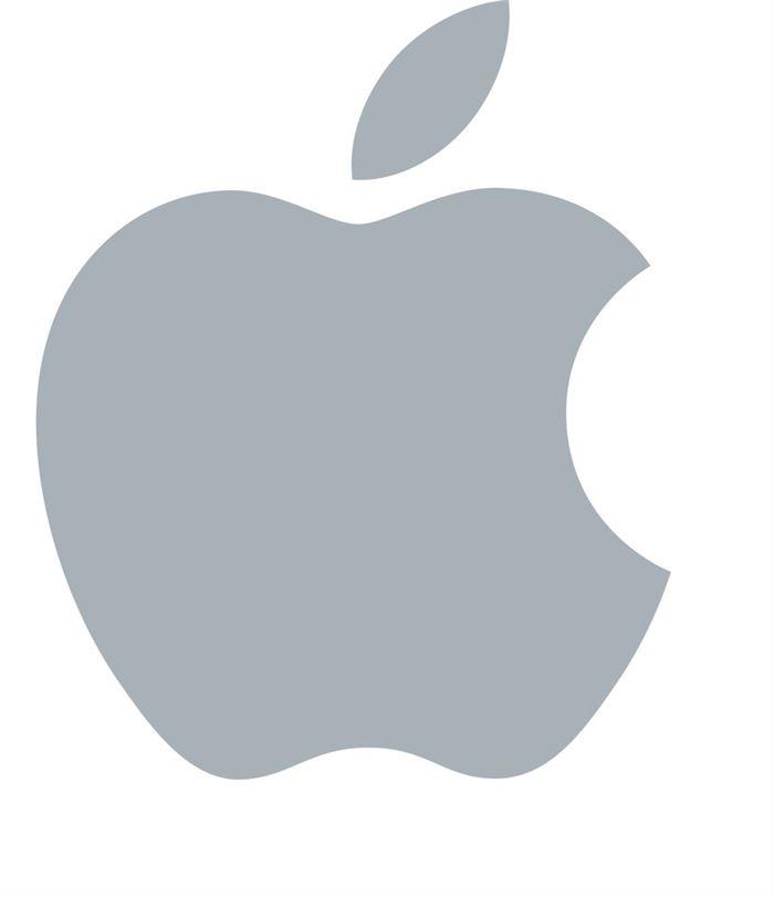 Soporte Tecnico Apple
