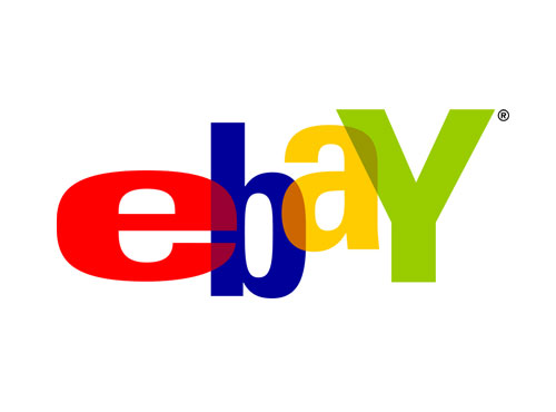 Ebay spain telefono