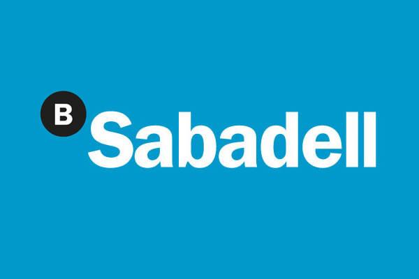 telefono banco sabadell
